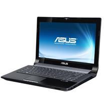 لپ تاپ ایسوس مدل n43s