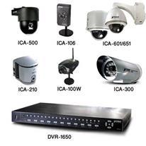 شرکت فنی مهندسی آیمن (مرکز پخش دوربین های مداربسته