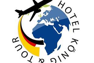 ارسال دعوت نامه توریستی آلمان