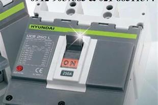 انواع محصولات فشار ضعیف هیوندای