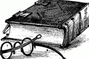قبول کلیه سفارشات ویراستاری ،صفحه آرایی و چاپ کتاب
