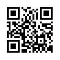 سایت  تجهیزات پزشکی Tajhizatpezeshki.com