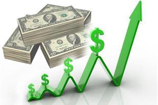 افزایش 10 برابری سرمایه،با اجرای 4 پروژه ی انحصاری