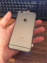 گوشی آیفون 6 طرح اصلی 16G-آیفون 6 فول کپی اندروید