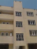 اجاره یا رهن طبق دوم آپارتمان سه واحدی