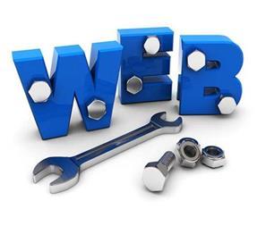 طراحی سایت برای ادارات - 1