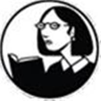 دانلود فیلمهای آموزشی لیندا دوبله شده به فارسی