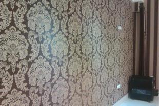خریدار کاغذ دیواری استوک