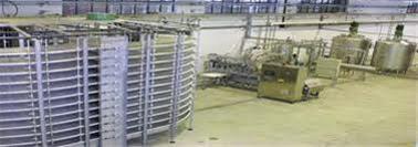 فروش کارخانه سوسیس وکالباس درشهرک صنعتی البرز - 1