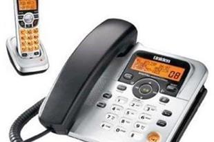 فروش تلفن رومیزی یونیدن Uniden - 1