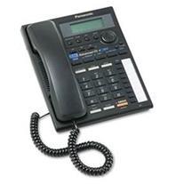 فروش گوشی تلفن رومیزی پاناسونیک Panasonic