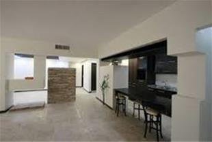 فروش آپارتمان45 متری در شهرک اندیشه فاز1 خ 10شرقی