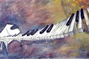 آموزش تضمینی ویالن_پیانو توسط کارشناس ارشد موسیقی