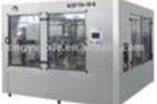 ماشین آلات نو ودست دوم لبنیات- آب معدنی-مواد غذایی