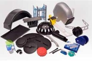 سازنده قالب های تزریق پلاستیک و تولید قطعات پلاستی