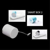 اسپیکر بلوتوث Smart Box 2