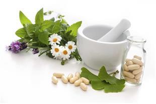 طب سنتی ارومیه