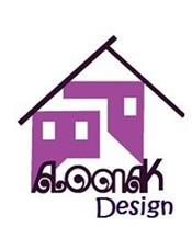 طراحی انواع وب سایت  با گروه طراحان و توسعه آلونک