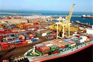 واردات و ترخیص سرامیک و مصالح ساختمانی و تجهیزات