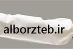 کاور آستین - ساق دست - آستینچه یکبار مصرف
