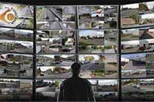 مشاوره و اجرا سیستم های امنیتی و حفاظتی