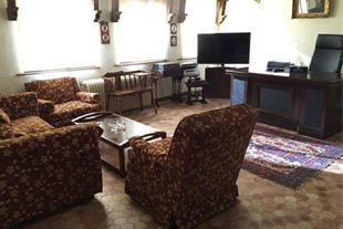 اجاره آپارتمان مبله در تهران - 1