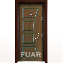 تولید انواع درب چوبی ساختمان46000تومان