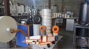 فروش  فیلتر هوای خودرو ، فیلتر روغن خودروهای خارجی - 1