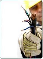 دوره تربیت کارشناس تاسیسات الکتریکی - 128 ساعت
