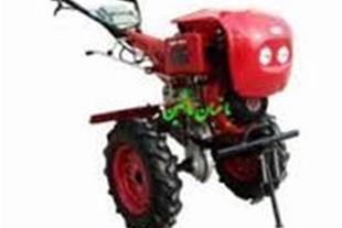 فروش تیلر کولتیواتور چند کاره با موتور کاما اصل