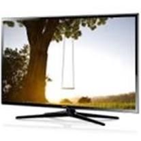 تلویزیون ال ای دی سه بعدی سامسونگ 40F6100 - 1