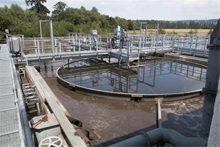 واردات مواد شیمیایی و تصفیه آب و فاضلاب