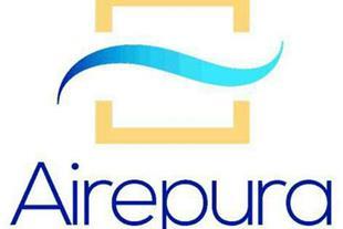 دستگاه تصفیه هوا خانگی  airepura