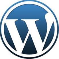 برگزاری کارگاه راه اندازی وب سایت شخصی در یک روز
