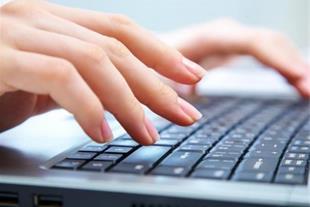 خدمات رایانه ای فرهنگ