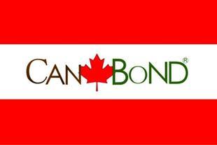 فروش ورقهای آلومینیومی کامپوزیتpremiumbond, canbon