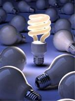 دوره های آموزشی برق و نیرو