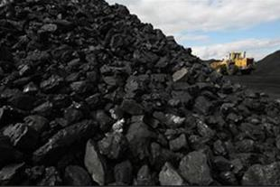 فروش معدن ذغال سنگ