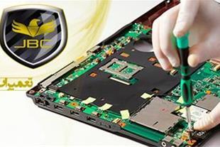 تعمیرات و خدمات سیستم های نظارت تصویری