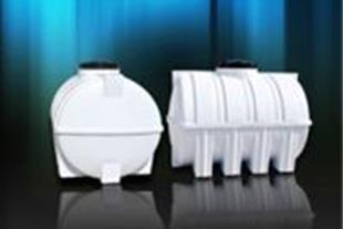 مخزن پلی اتیلن منبع پلاستیکی تانکر آب اصفهان