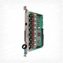 کارت خط داخلی سانترال مدل KX-TDA0172
