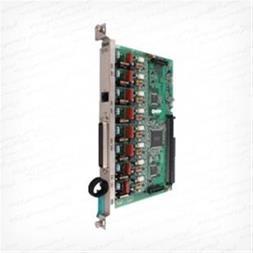 کارت خط داخلی سانترال مدل KX-TDA0174 - 1