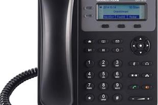 IP Phone Grand Stream GXV1610