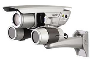 فروش و نصب سیستمهای حفاظتی،امنیتی و کنترلی