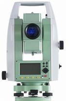 توتال استیشن لایکا مدل TS02 R500 Plus