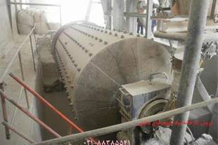 فروش کارخانه تولید پودرهای معدنی