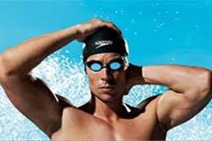 akademiswimmer