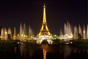 آموزش زبان فرانسه در تبریز