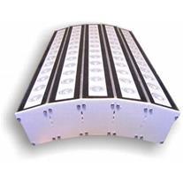 وال واشر ال ای دی ، چراغ LED ، وال واشر 12 ولت LED
