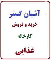فروش کارخانه موادغذایی فعال در نظرآباد البرز - 1
